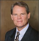 Dr. John W. Brimhall