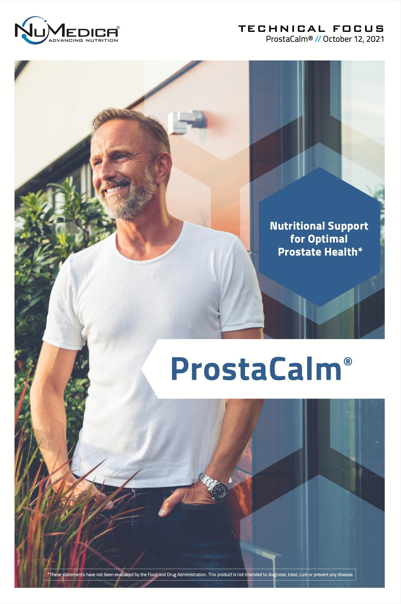 ProstaCalm®