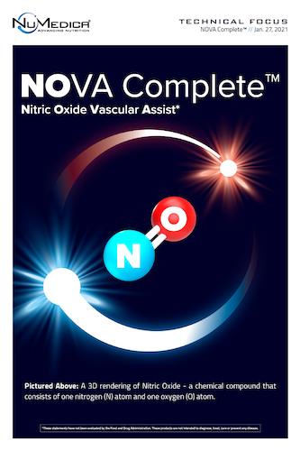 NOVA Complete™