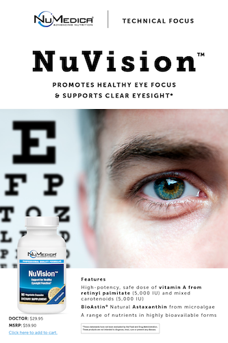 NuVision™